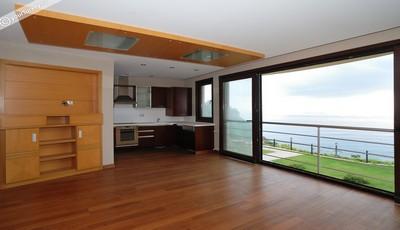 Купить дом в турции на море