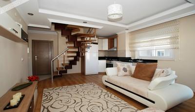 Купить недвижимость в турции анталия аренда виллы дубай
